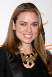Natalie Coughlin Stock Images