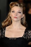 Natalie Dormer Royalty Free Stock Images