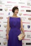 Natalie Imbruglia Royalty Free Stock Image