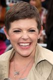 Natalie Maines Royalty Free Stock Photo