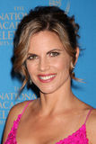 Natalie Morales Royalty Free Stock Images
