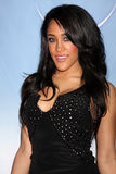 Natalie Nunn Stock Photography