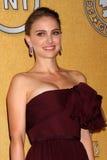 Natalie Portman Royalty-vrije Stock Fotografie