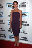 Natalie Portman photos libres de droits