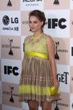 Natalie Portman Stock Photos