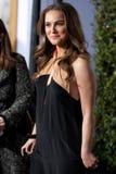 Natalie Portman Imagem de Stock