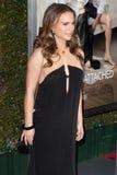 Natalie Portman Royalty Free Stock Photo