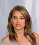 Natalie Portman Royalty Free Stock Photos
