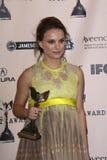 Natalie Portman Royalty Free Stock Images