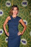 Natalie Zea Stock Photo