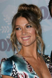 Natalie Zea Royalty Free Stock Photo