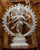 Nataraja Imagen de archivo libre de regalías