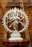 Nataraja or Nataraj Royalty Free Stock Photography