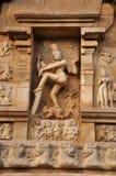 Nataraja Stock Images