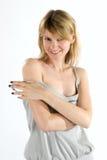 Natasha Royalty Free Stock Image