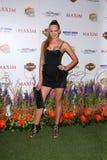 Natasha Alam Stock Image