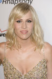Natasha Bedingfield Royalty Free Stock Photos