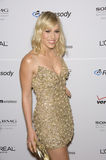 ,Natasha Bedingfield Stock Photos