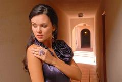natasha blasick Стоковая Фотография