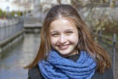 Natasha encontra Augsburg #12 Imagem de Stock