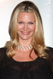Natasha Henstridge Stock Photos