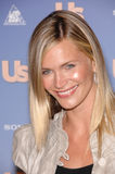 Natasha Henstridge Royalty Free Stock Photos