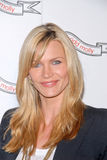 Natasha Henstridge Royalty Free Stock Photo