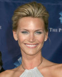Natasha Henstridge Stock Images