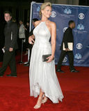 Natasha Henstridge Royalty Free Stock Image