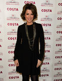 Natasha Kaplinsky Royalty Free Stock Photography