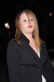 Natasha Lyonne Royalty Free Stock Photo