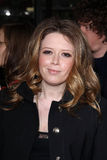 Natasha Lyonne Stock Photography