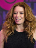 Natasha Lyonne Royalty Free Stock Photo