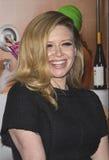 Natasha Lyonne Royalty Free Stock Image