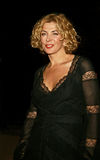 Natasha Richardson Fotos de Stock Royalty Free