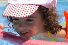 Natation image stock