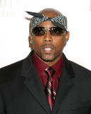 Nate Dogg Royalty Free Stock Image