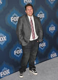Nate Torrence Royalty Free Stock Image
