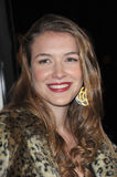 Nathalia Ramos Royalty Free Stock Photo