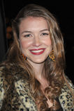 Nathalia Ramos Royalty Free Stock Images