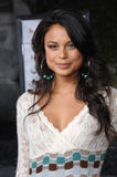 Nathalie Kelley Stock Photos
