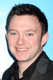Nathan Corddry Royalty Free Stock Photos