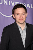 Nathan Corddry Royalty Free Stock Image