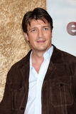 Nathan Fillion Stock Photos