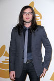 Nathan Followill Stock Images