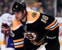 Nathan Horton Boston Bruins Stock Photos