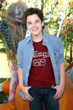 Nathan Kress Stock Photos