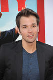 Nathan Kress Stock Photography