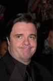 Nathan Lane Royalty Free Stock Photos