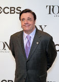 Nathan Lane Stock Photo